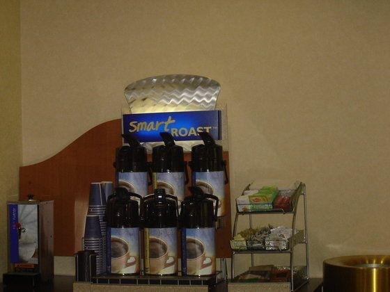 фото Holiday Inn Express Jefferson City 601502209