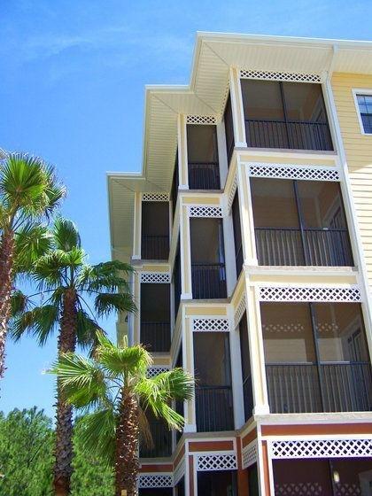 фото Caribe Cove Resort by Wyndham 601514205