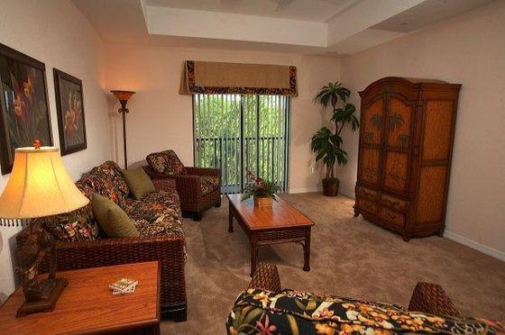 фото Caribe Cove Resort by Wyndham 601514209