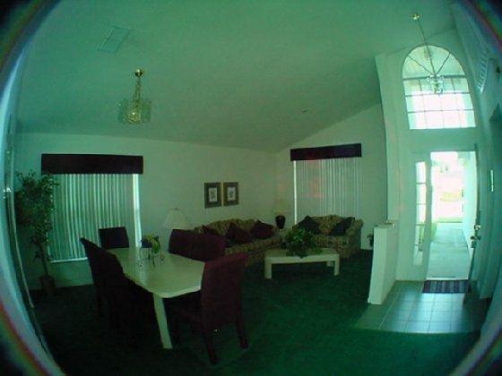 фото US Homes N Loans, Inc 601514238