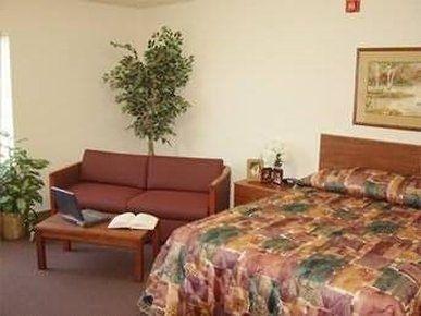 фото Value Place Memphis NE 601593754