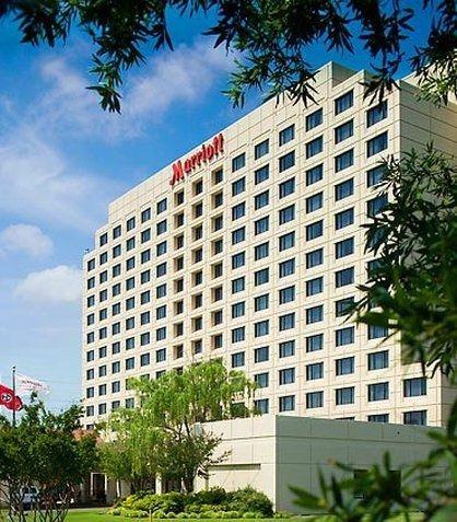 фото Hotel Memphis 601594281