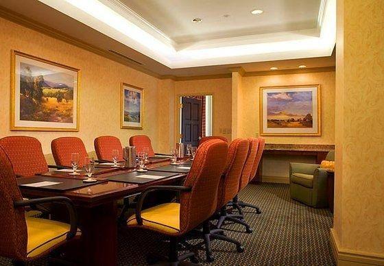 фото Hotel Memphis 601594289