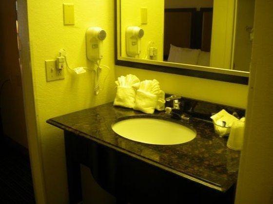 фото Hotel Vue 601613083
