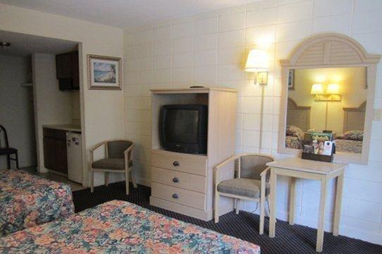 фото Blue Bay Hotel 601624812