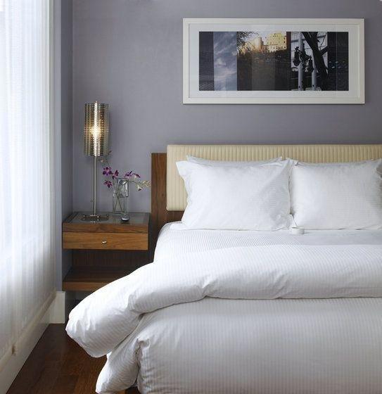 фото The Ritz-Carlton New York, Westchester 601634634
