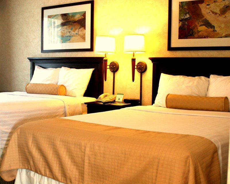 фото Rockaway Hotel 60164135