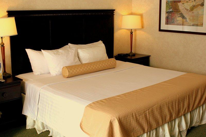 фото Rockaway Hotel 60164136