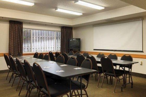 фото Americinn Lodge & Suites of Oakdale/St. Paul 601648249