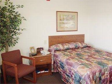 фото Value Place Oklahoma City I-44 601651843