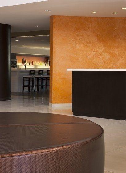фото Hyatt Regency Suites Palm Springs 601666688