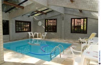 фото Hotel Pedra Bonita 601689693