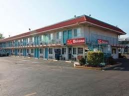 фото Econo Lodge Reno 601716542