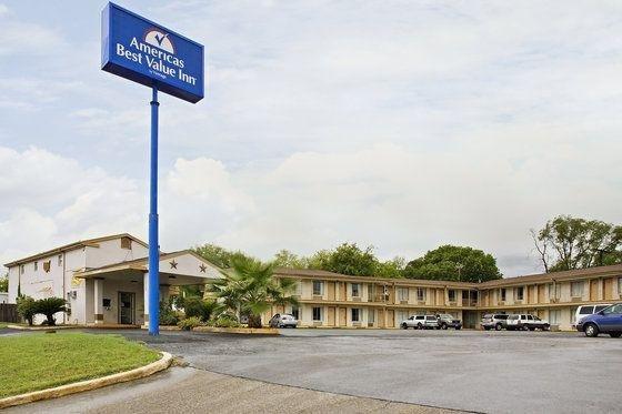 фото Fireside Hotel 601751893