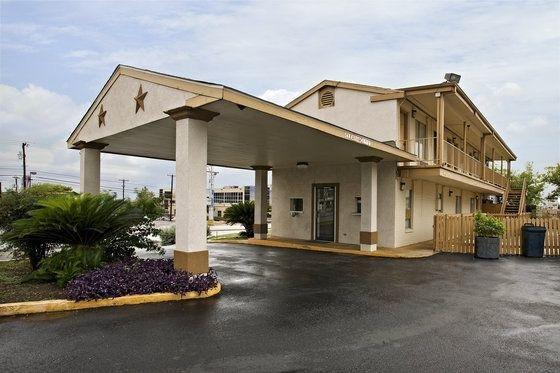 фото Fireside Hotel 601751894