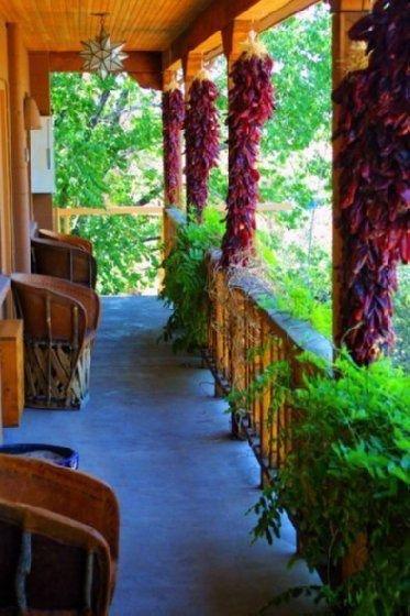 фото Santa Fe Motel & Inn 601764095