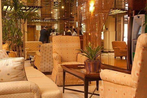 фото Hotel Delta 601766903