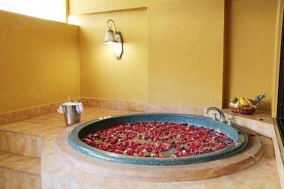 фото Hotel Delta 601766910