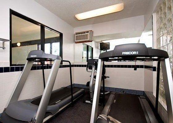 фото Comfort Suites - Scottsdale 601772066