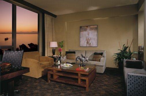 фото Hotel 1000 601773138
