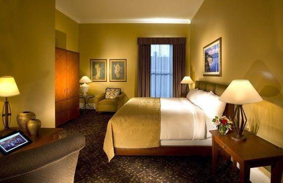 фото Hotel Lusso 601802294