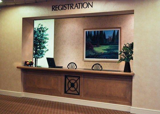 фото Millennium Hotel St. Louis 601804671