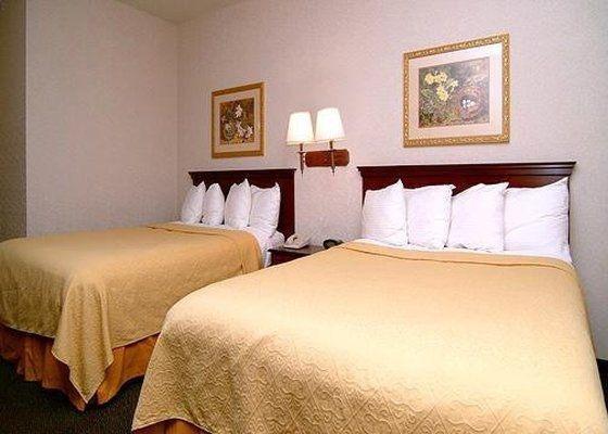 фото Quality Inn & Suites Near University 601852225