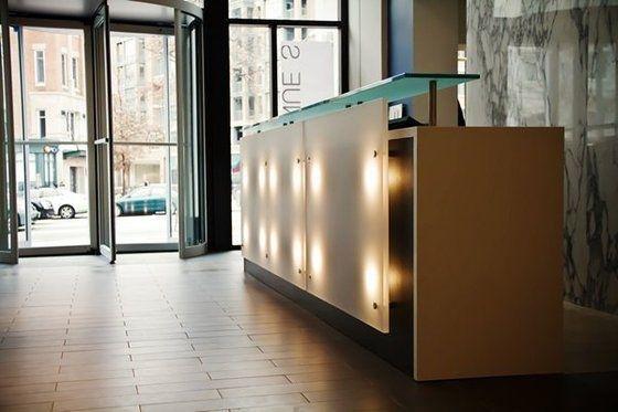 фото Avenue Suites-A Modus Hotel 601855713
