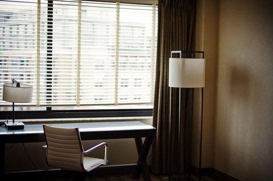 фото Avenue Suites-A Modus Hotel 601855718