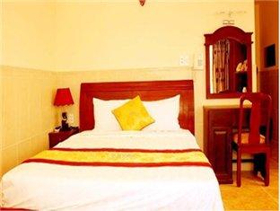 фото Phung Ha Hotel 602080364