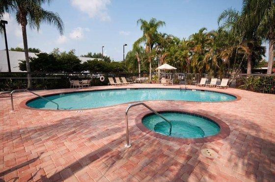 фото Hampton Inn Sarasota I-75 Bee Ridge 60228133