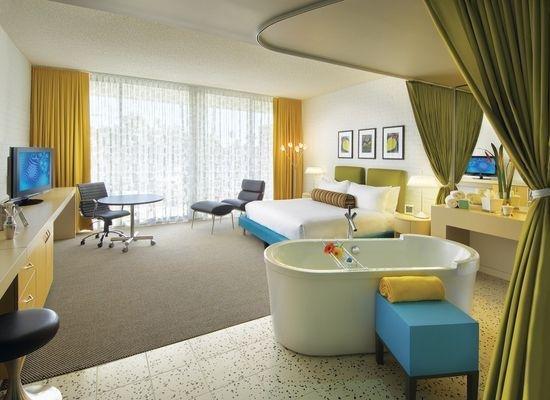 фото Hotel Valley Ho 60237617