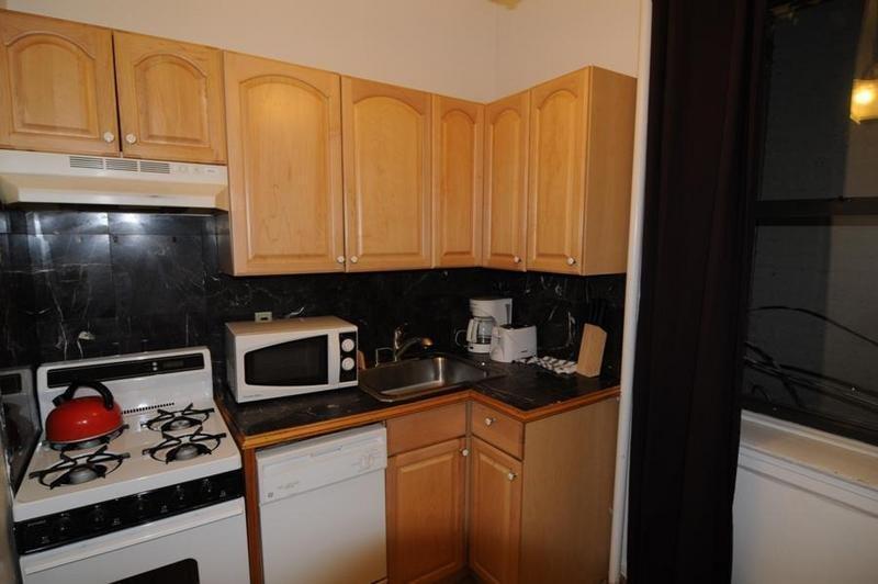 фото Midtown East Apartments 602924284