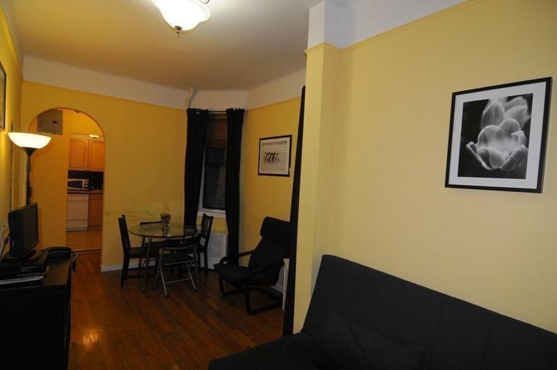 фото Midtown East Apartments 602924287