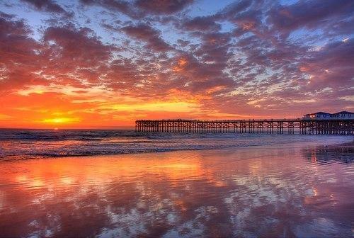 фото Banana Bungalow San Diego 602927933