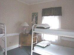 фото The Prescott International Hotel and Hostel 602928173