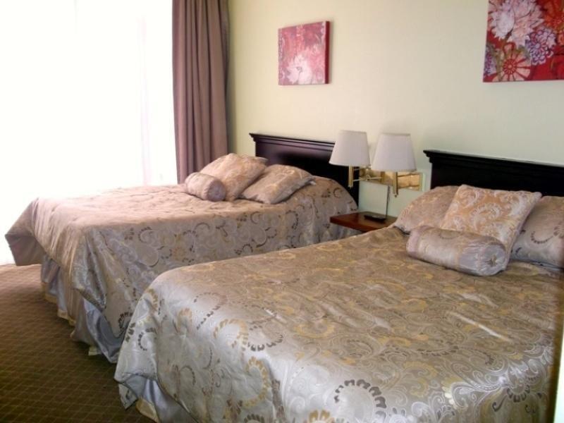 фото Adelaide Hostel 602929291