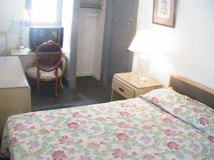 фото Union Square Backpacker`s Hostel 602930717