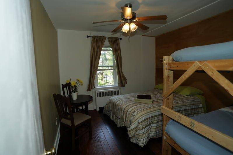 фото ACBB Hostel Niagara 602932043