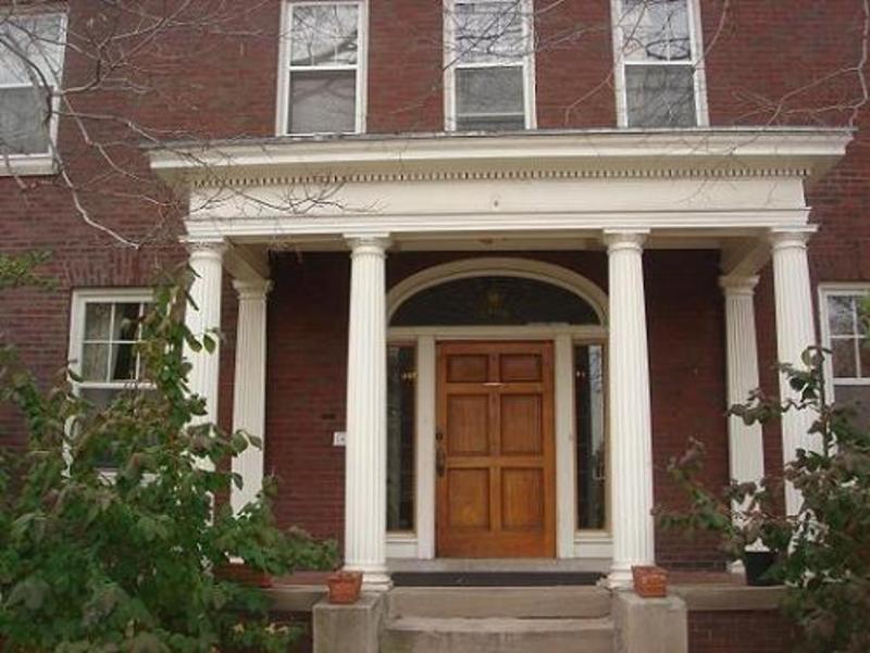 фото Minneapolis International Hostel 602937351
