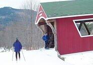 фото White Mountains Hostel 602938906