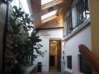 фото Citi Hostels 602951884
