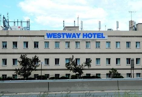 фото Westway Hotel & Hostel LaGuardia Airport 602974568