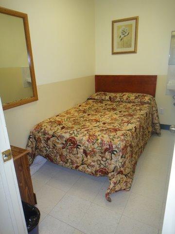 фото Sun Bright Hotel 602983249