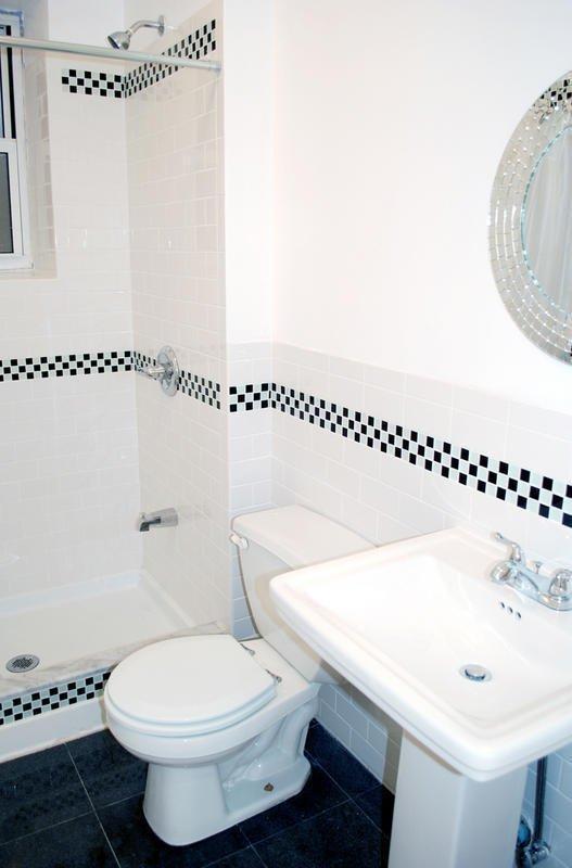 фото Fifth Avenue Apartments 603001894