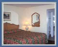 фото Fullerton Plaza Inn 603003863
