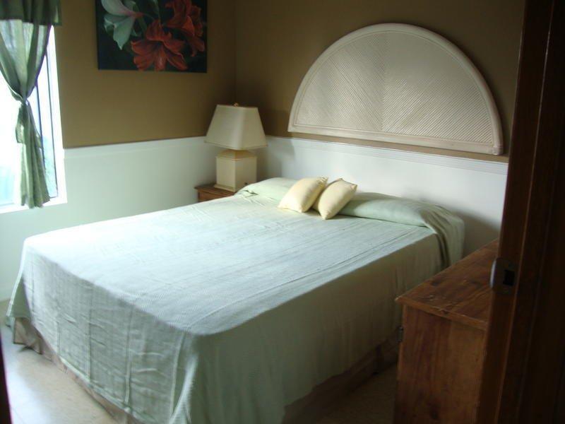 фото Honu`ea International Hostel Kauai 603004323