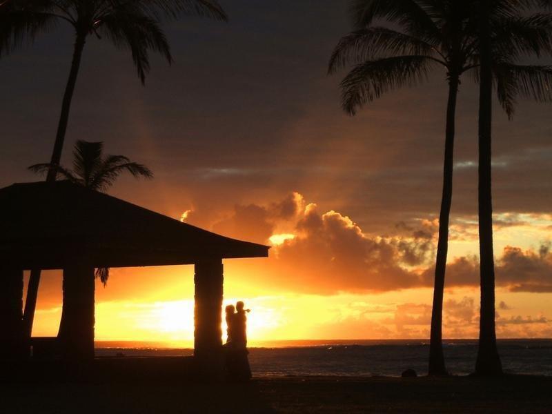 фото Kauai BeachHouse 603012611