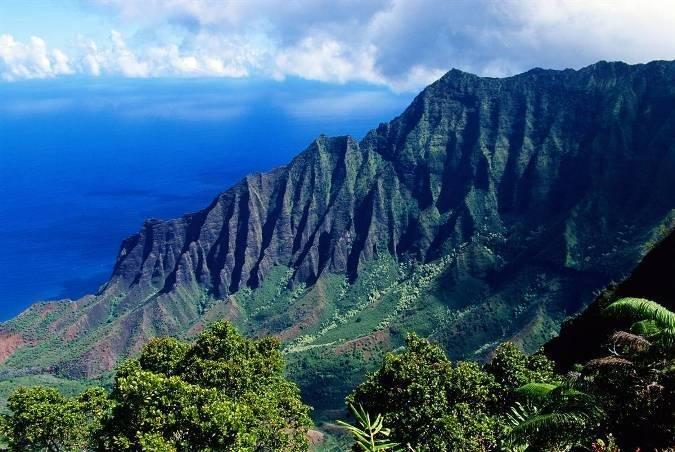 фото Kauai BeachHouse 603012616