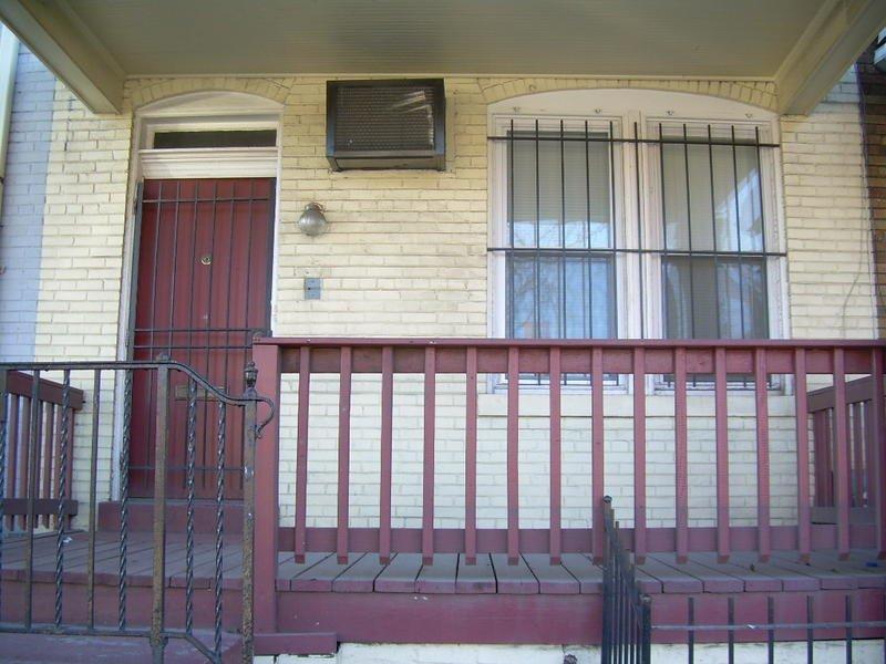 фото Washington DC Guesthouse 603026481